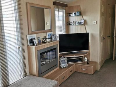 Willerby Le Cottage 5