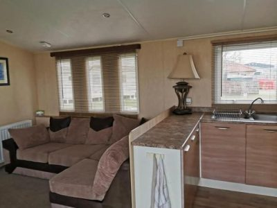 Willerby Le Cottage